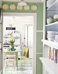 avocado green kitchen cabinets mint green kitchen cabinets excellent blue kitchen cupboards with