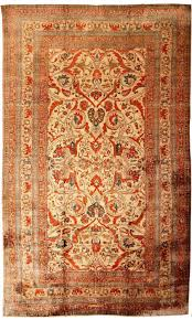 Antique Indian Rugs Ruglover Id Are Persian Rugs Woven In Pakistan Or India