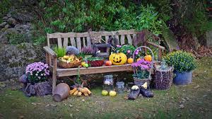 the 10 best fall festivals for central florida families care com