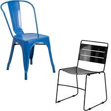 Outdoor Restaurant Chairs Outdoor Restaurant Furniture Efurnituremax