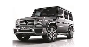 used mercedes g wagon mercedes benz g class 2018 g 500 in uae new car prices specs