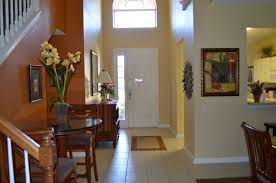 orlando florida vacation home rental one world