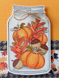 376 best thanksgiving images on salem s lot