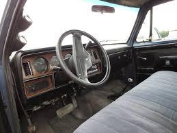 Dodge Ram 92 - dodge ram 250 interior gallery moibibiki 2