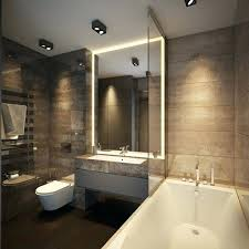 spa bathroom decor ideas spa like bathroom decor webstudio site