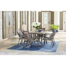 Home Decorators Dining Chairs Home Decorators Collection Patio Dining Furniture Patio
