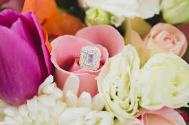 how much should a spend on an engagement ring how much should i spend on an engagement ring easy weddings