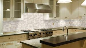 mitre 10 kitchen cabinets kitchen mitre 10 wooden benchtop rta cabinets wholesale mitre 10