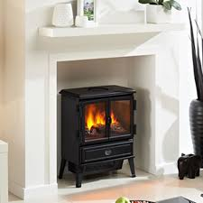 dimplex oakhurst opti myst electric stove furniture and fireplaces