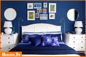 how to improve home in low budget home decoration ideas