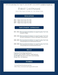 free resume template for word 2003 curriculum vitae template microsoft word resume template word mac