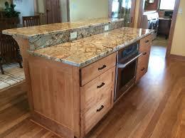 raised kitchen island kitchen island with raised bar raised kitchen bar kitchen island