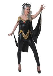 female superhero costumes women u0027s halloween superhero costumes