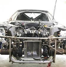 nissan titan engine replacement nissan s14 with a twin turbo vk56 v8 u2013 engine swap depot