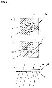 patent us7929137 optical apparatus google patenten