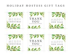 my simple guide to hostess gifts magnolia market