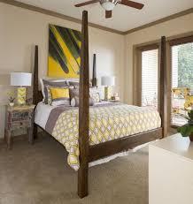 Home Decor Stores Mesquite Tx Dallas Furniture Outlet Bedroom Tx Reviews Texas King Mattress Bt
