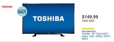 black friday deals on tvs best buy best buy black friday 2015 ad posted bestblackfriday com black