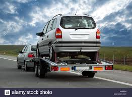 car carrier truck car carrier trailer truck stock photos u0026 car carrier trailer truck