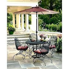 outdoor furniture sears for best of sear patio furniture and