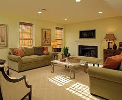 can lights in living room new ideas best recessed lighting for living room make it large rooms