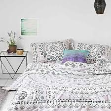 Duvet Dictionary Plum U0026 Bow Mia Medallion Duvet From Urban Outfitters