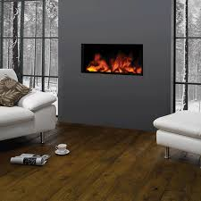 gazco studio electric inset 80 a bell fires u0026 stoves