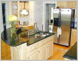 Lowes Kitchen Designer by Kitchen Designer Salary Kitchen Sales Designer Magnet Salary