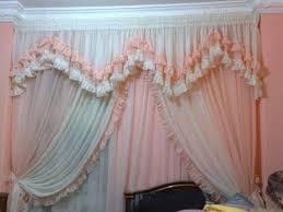 curtains living room u0026 bedroom curtains 2016 youtube
