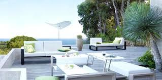 Outdoor Lifestyle Patio Furniture Hayneedle Outdoor Decor Costco Outdoor Furniture Levin Patio