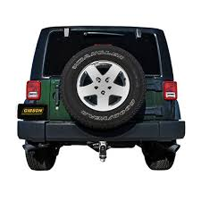 jeep wrangler performance exhaust cbm motorsports store