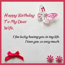 cards best birthday wishes happy birthday best wishes greeting card images messages for