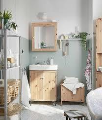 accessoires de cuisine ikea credence salle de bain ikea best of ikea accessoire cuisine