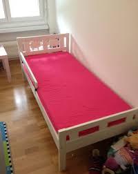 Ikea Childrens Sofa by Sofa Sofa Bed U0026 Ikea Childrens Bed For Sale Adliswil English