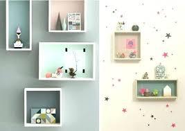 etagere murale chambre bebe etagere chambre fille fabriquer etagere chambre fille liquidstore co