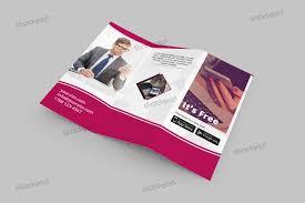 stockpsd net u2013 free psd flyers brochures and more brochure