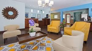 port huron mi usa vacation rentals rentbyowner com