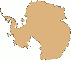 Asia Continent Map by Europe Clipart Asia Continent Pencil And In Color Europe Clipart