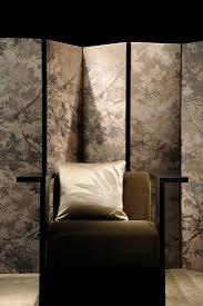 Armani Bedroom Furniture by 158 Best Armani Interiors Images On Pinterest Armani Hotel