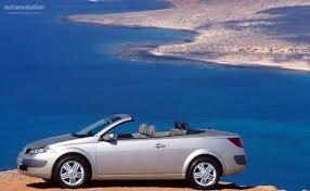 renault megane 2005 sedan renault megane coupe cabrio specs 2003 2004 2005 2006