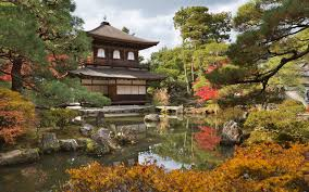 Japanese 17 Stunning Temples In Japan Travel Leisure