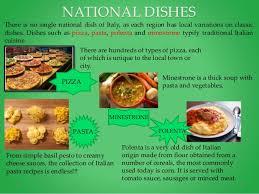 cuisine origin our cuisine erasmus