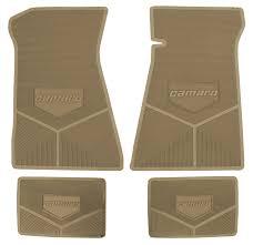 clearance items floor mats vinyl