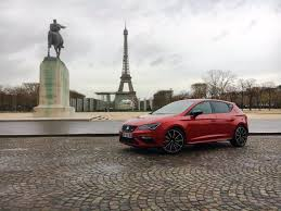 Seat by Seat France Seatfrance Twitter