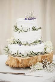 best 25 lavender petite wedding cakes ideas on pinterest blue