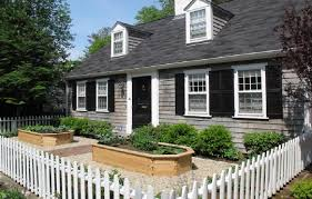 beautiful cape cod landscaping ideas landscaping landscaping ideas