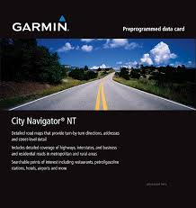 Italy Map Cities And Towns by Amazon Com Garmin City Navigator For Detailed Maps Of Italy And
