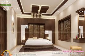 kerala home design interior bedroom