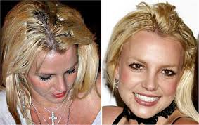 extensions on very very short hair hair extensions the long and the short of it confidentials