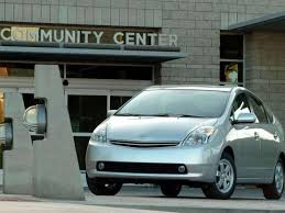 toyota prius 2008 review 10 cheap cars for teenagers 10 000 autobytel com